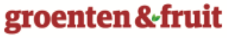 Groenten & Fruit logo